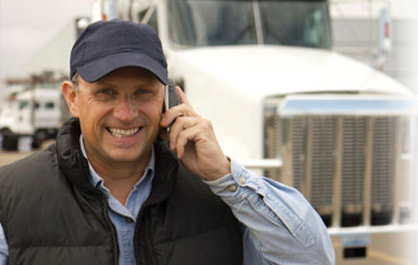 Increase Your Earning Potential with a Career in Trucking