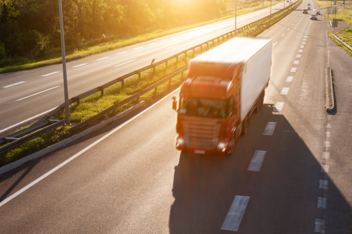 Understanding the CDL Medical and Physical Requirements