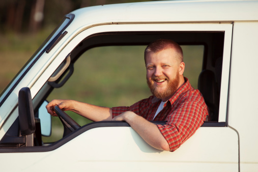 Join the Crowd: Why Truck Driving is the Most Common Job in Every State