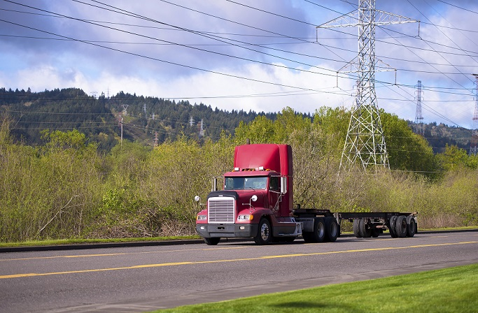 Obtaining a Commercial Driver's License in Arizona