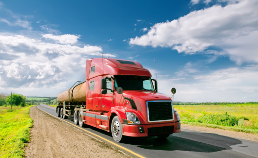 Essential Study Tips for Your CDL Test