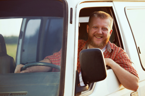 How to Prepare for Your New Trucking Career
