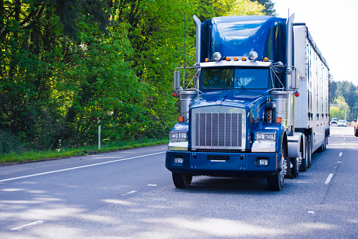 How Much Do Truck Drivers Really Make?