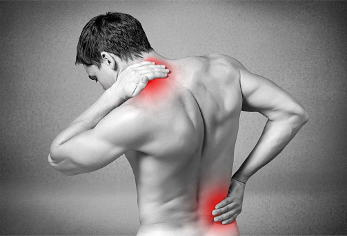 Preventing Back Pain on the Road
