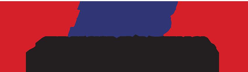 commercial drivers license school tucson az