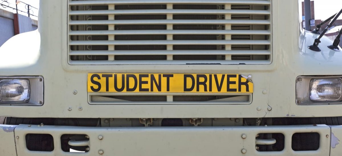 What Does Accelerated CDL Training Cover?