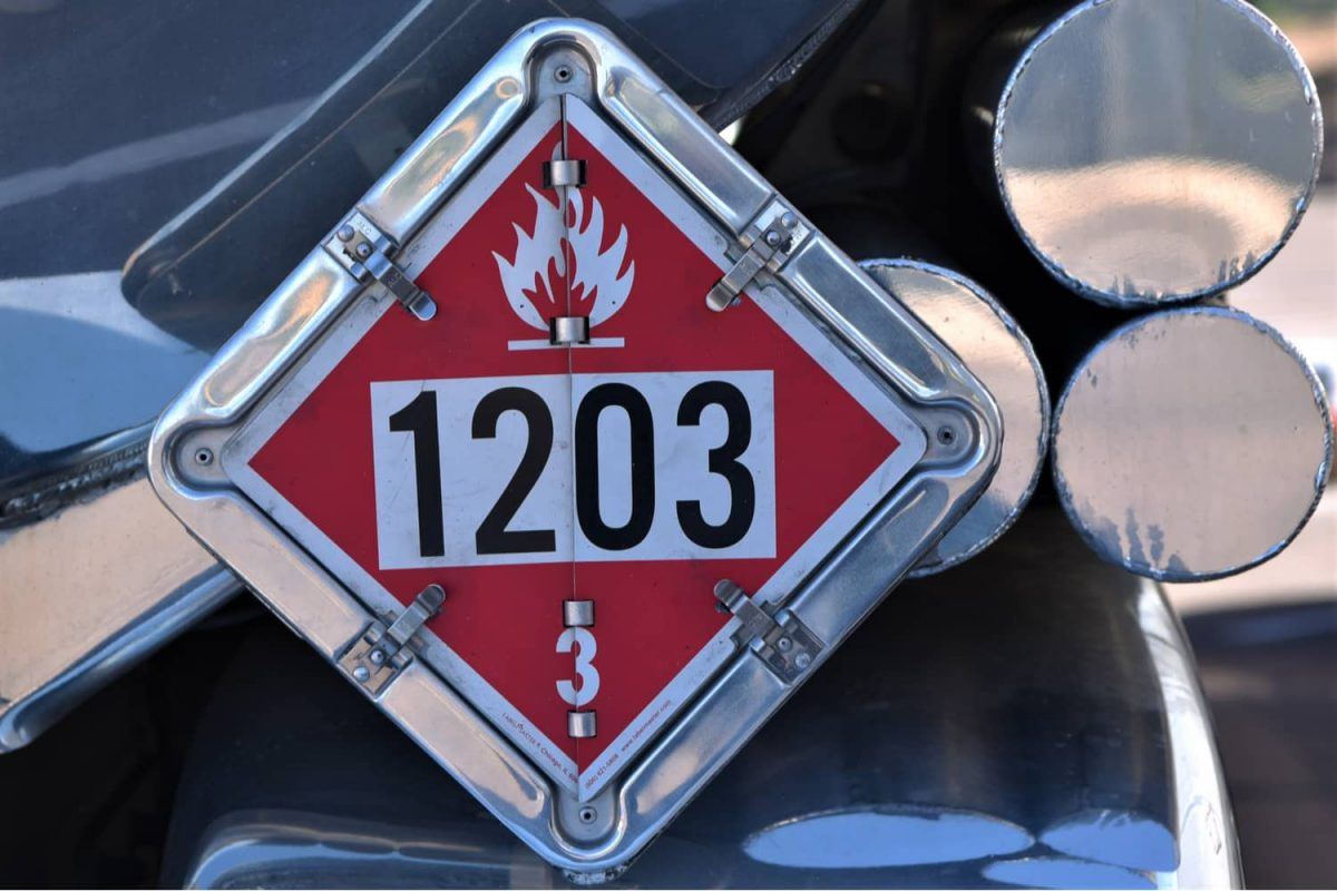 Reasons to Add a Hazmat Endorsement to Your CDL