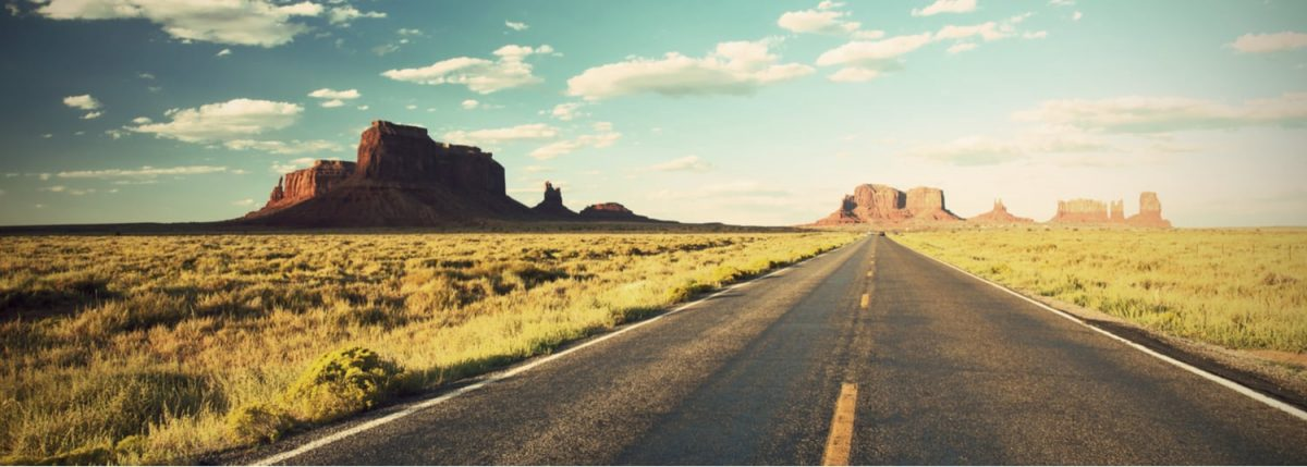 Requirements for an Arizona CDL