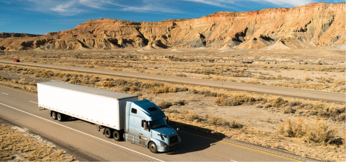 Your Guide to CDL Restrictions