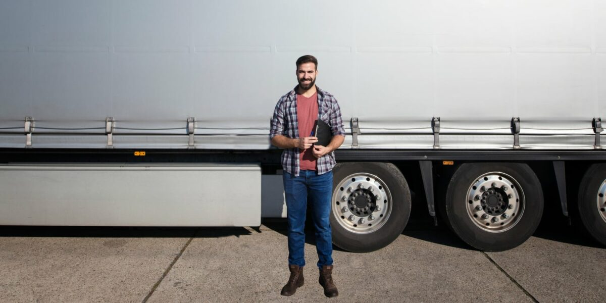 Common Truck Driver Interview Questions
